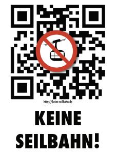 qr-code-keine-seilbahn