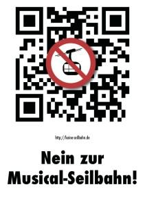 qrcode-keine-seilbahn-de_musical